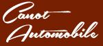 Canot Automobile